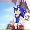 Super Sonic Parkour ...for Rooftop Run ~ Sonic Unleashed REMIX