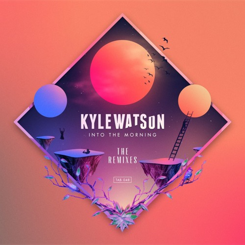 Kyle Watson feat. Kylah Jasmine – You Boy (OMNOM Remix)[This Song Is Sick Premiere]]