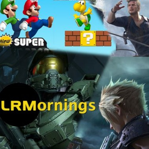 Will Video Game Adaptations EVER Be The Next Big Thing In Hollywood? | LRMornings