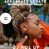 (NEW SONGS)The Afrobeats Update June Mix 2019 Feat Runtown Patoranking Wande Coal Mr Eazi Wizkid