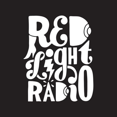 Red Light Radio Shows