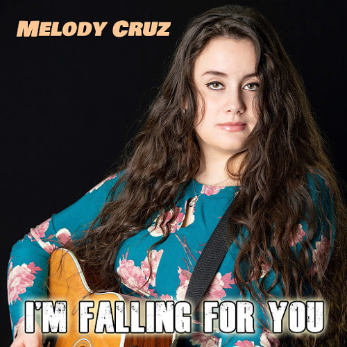 I'm Falling for You (Freestyle Radio Edit)