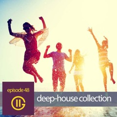 Igi - Deep House Collection Vol.48