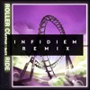 JOWST - Roller Coaster Ride (Infidiem Remix)