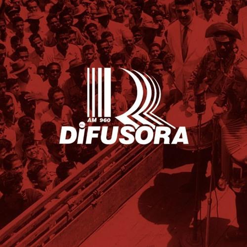 Olívia Tenório fala sobre o projeto Alagoas Maior em entrevista a Difusora