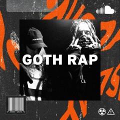 Rap for Doomsday: Goth Rap