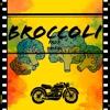 Download FREE DRAM & LIL YACHTY - BROCCOLI TYPE BEAT Mp3