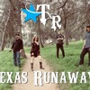 SPORTSCAST – EP. 390: ROCK/COUNTRY BAND 'TEXAS RUNAWAY' LIVE IN STUDIO!!!