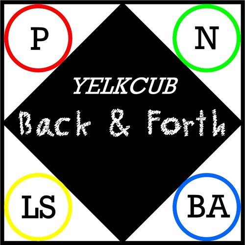 Yelkcub - Level Select
