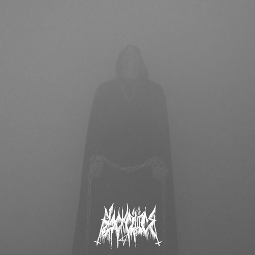 Black Cilice - Outerbody Incarnation