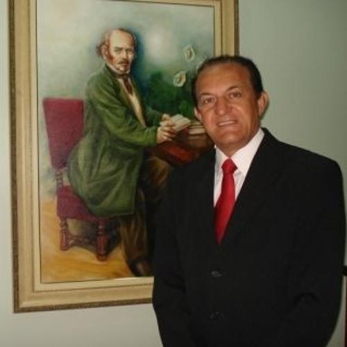 Allan Kardec, 150 Anos da Desencarnação - Ismael Gobbo