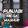 Punjabi Mashup 2019 | Punjabi Hit Songs Mix Tape | Non Stop Mashup Songs