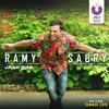Download Ramy Sabry - Ana Baba | رامى صبرى - انا بابا 2019 Mp3