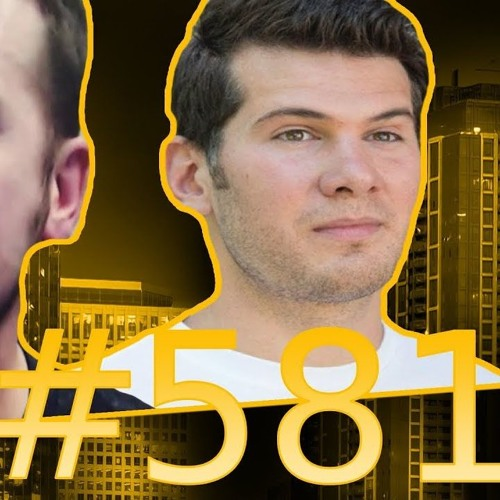 #VOXADPOCALYPSE DISCUSSION! - NICK REKIETA JOINS US! - AND MUCH MORE! - DP #581