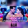 Download Hook Up Song ( 8D Audio ) Student Of The Year 2 | Tiger Shroff | Alia Bhatt | Neha Kakkar Mp3