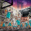 The Underachievers – Wasteman (download from www.raphiphop.co)