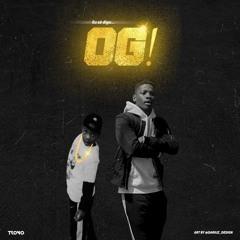 OG (by Og)