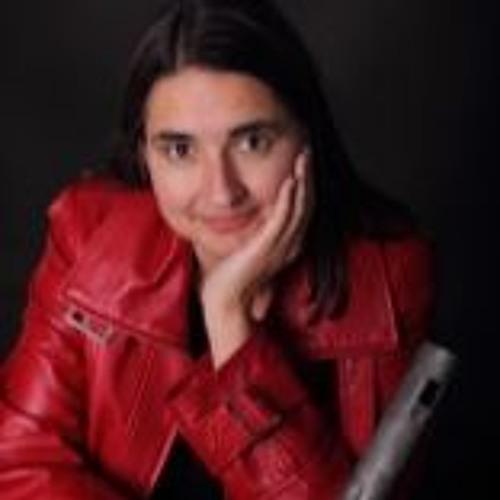 Jazz auf der Pfeifenorgel - Dr. Liselotte Kunkel solo