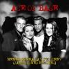 Ace Of Base - Never Gonna Say I'm Sorry (Jared Jones Radio Mix)