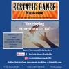 Ecstatic Dance May 31, 2019