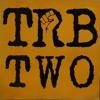John's Dollar Bin 06.06.19 ~ Tom Robinson Band