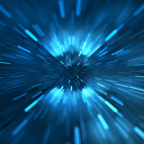 A New View On Quantum Weirdness