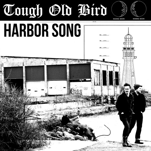 Harbor Song