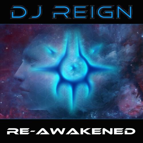 Re - Awakened