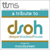 Download #092 - A Tribute To DSOH - mixed by Moodyzwen Mp3