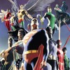 """Club De Lectura: """"Justice League, the World´s Greatest Superheroes"""" by Alex Ross y Paul Dini"""