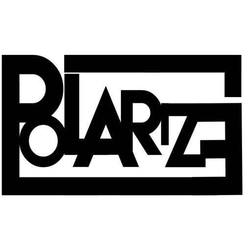 Polarize Featuring Ziggy Harvey