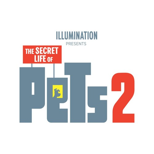 'The Secret Life of Pets 2' wins Best in Show