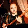 Wahid Qasemi - Ba Chashman Tu Nazam - وحید قاسمی