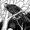 Lazaru$ -Birds Eye View (prod. R. Gibson) ft Eye The Prophet & T00M3R