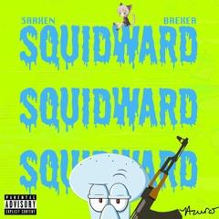 Squidward ft. brexer