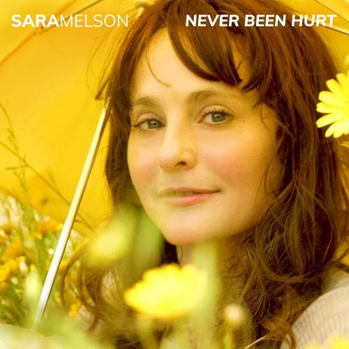 Never Been Hurt (single)