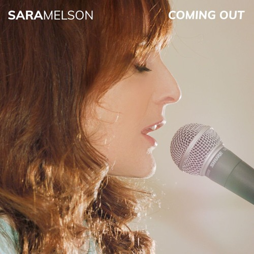 Coming Out (single)