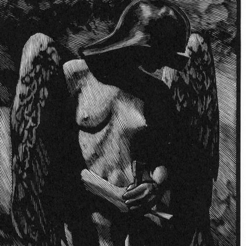 AngelOfDeath(intro)[Prod. xowny]