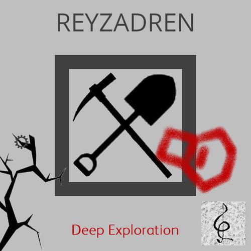 Deep Exploration ft. Rogue, MLi and Dinezsaur