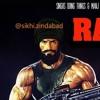 Rambo Ardee Channi Nattan Eyedotemm Sagar Deol & Nathan New Punjabi Songs 2019