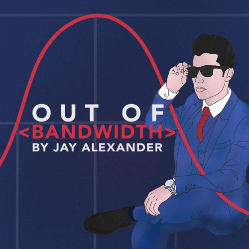 Out of Bandwidth: Young Professional Careers