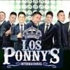 Y2mate.com - Y Para Que Sufrir Rodrigo Tapari Los Ponnys Internacional Video Oficialcine 1HGnbZB15bQ