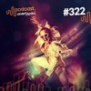 #322: Rocketman
