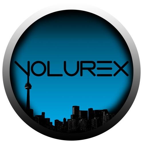 Mike Posner - Move On (Volurex Remix/Recreation)