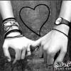 Download أيامي معاك-هيثم شاكر Mp3