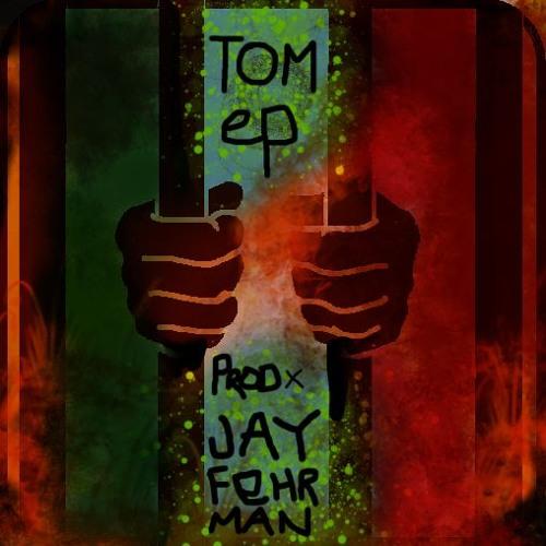 Prisoner Of My Mind (Tommy P - Jay Fehrman Collab)