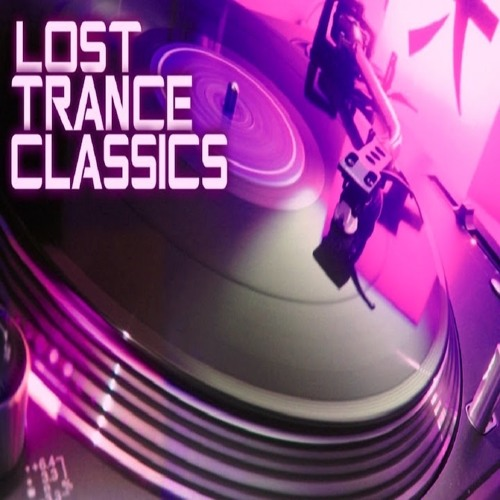 A Fantastic Journey Into Classic Trance Anthems Vol. 2