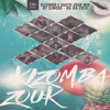 Kizomba e Gueto Zouk 6 Abril 2019 Mix - DjMobe mp3