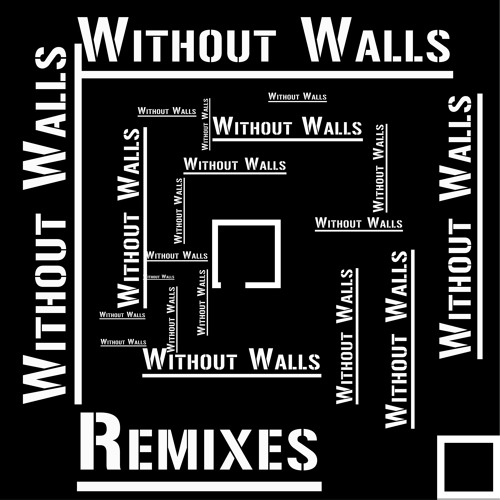Without Walls - Remixes