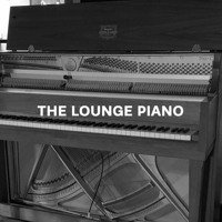 Instantané - The Piano Book demo / The Lounge Piano
